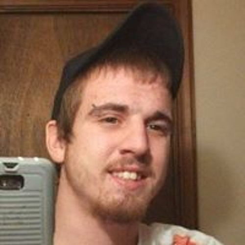Tyler Coffman 8's avatar