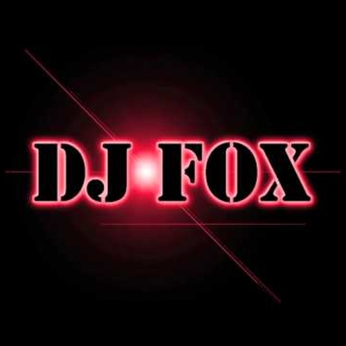 Dj FoxHaiti's avatar