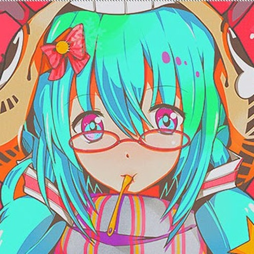 matiche salas's avatar