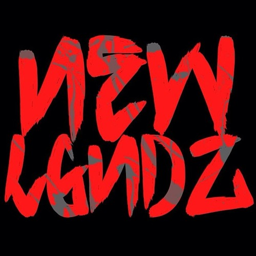 New Legendz's avatar