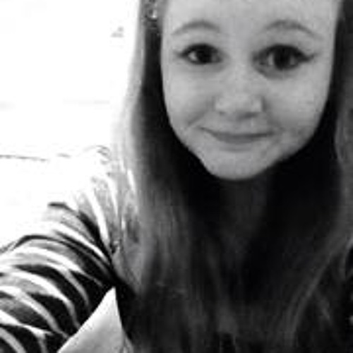 Amanda Hichue's avatar