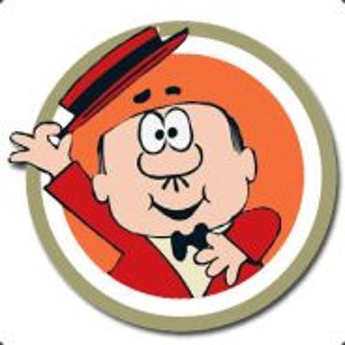 senior rossi 2's avatar