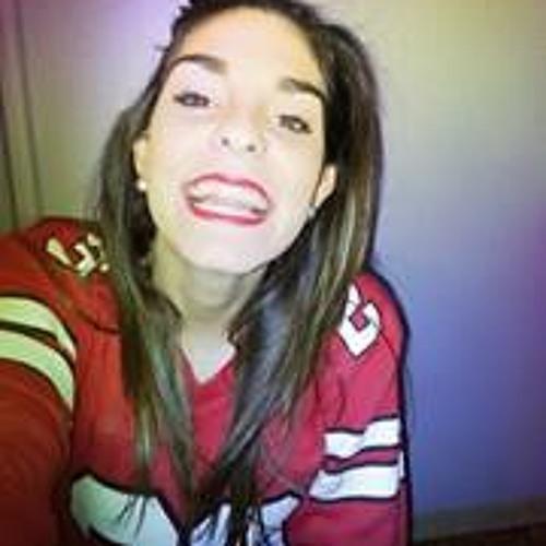 Sandra Lobo 3's avatar