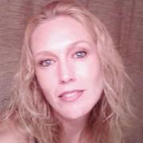 Terra Fisher's avatar