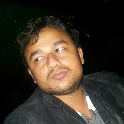 user648714828's avatar