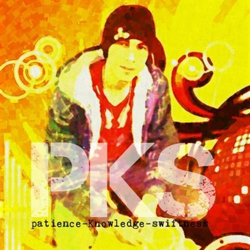 IdRissi D's avatar