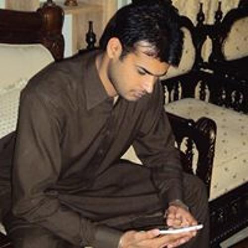 Muhammad Hassan 106's avatar