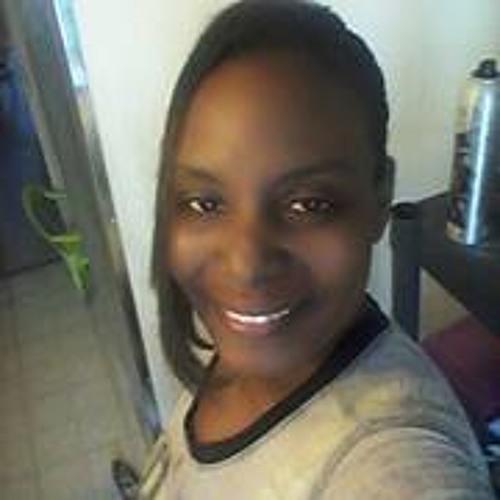 Dioma Fowler's avatar