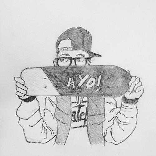 Andre (Jay)'s avatar