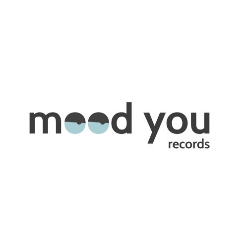 moodyourecords's avatar