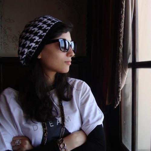 Manora's avatar