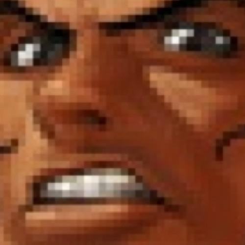 StoreClock's avatar