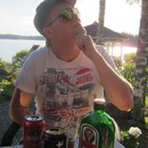 Rolf Roffa Riddar's avatar