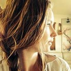 Megan Amber Cox
