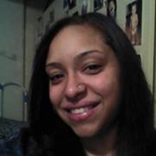 Jessica Caudill 3's avatar