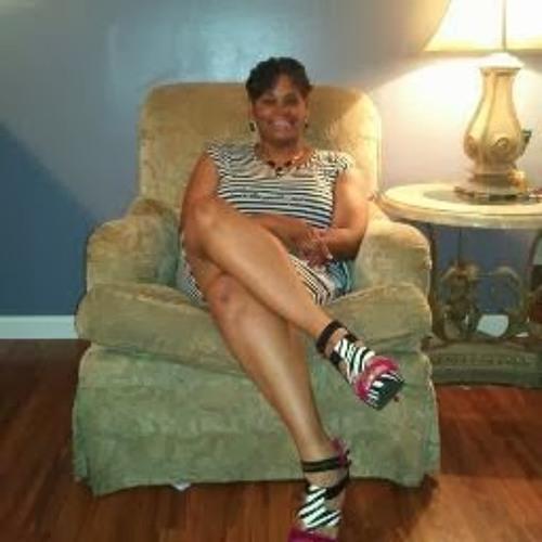 Krysenda Slayton's avatar