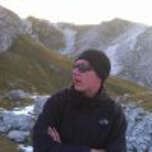 der_burg's avatar