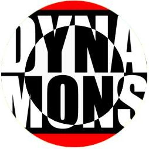 DYNAMONS's avatar
