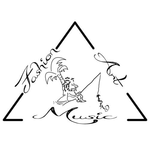 Island FAM's avatar