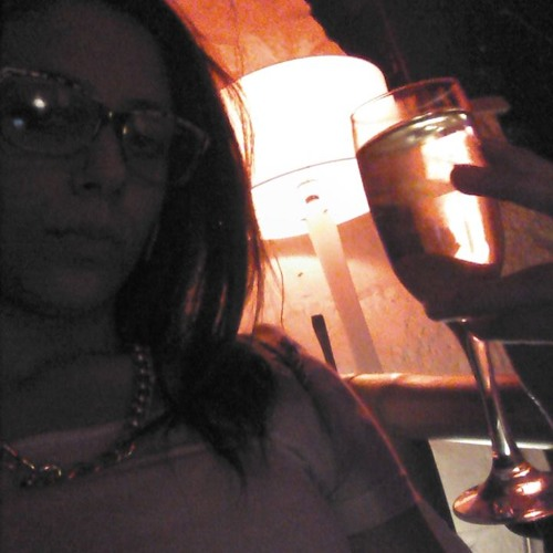 Maleena Luz's avatar