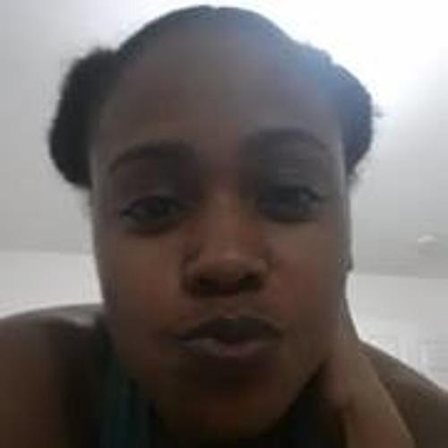 Tiffany Thomas 17's avatar