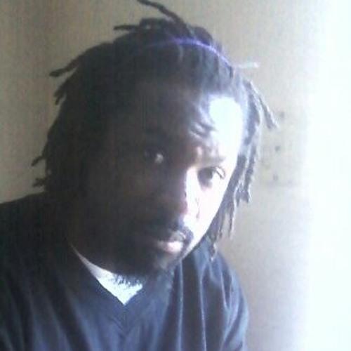 314bambino's avatar