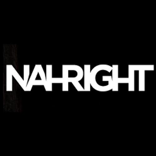 Nah Right's avatar