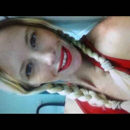 Cherie Thorpe's avatar