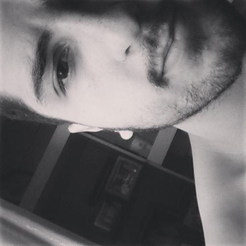 Rafael Marins's avatar