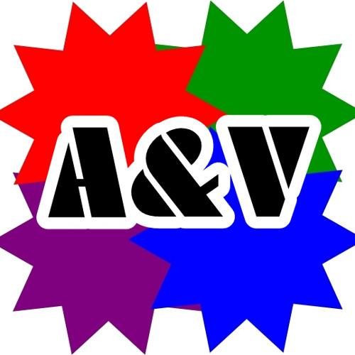 A&V Producciones's avatar