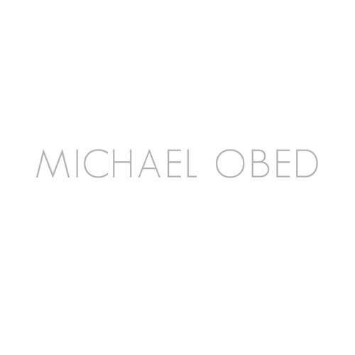Michael Obed/Mikee's avatar