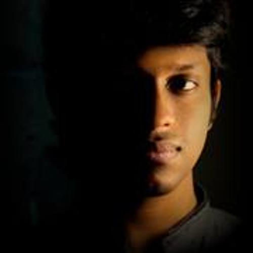 Faysal 2's avatar