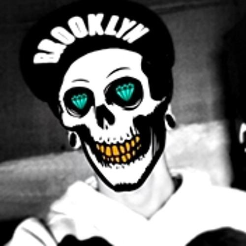 A.l.e.x's avatar