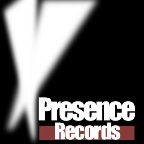 Presence Records's avatar