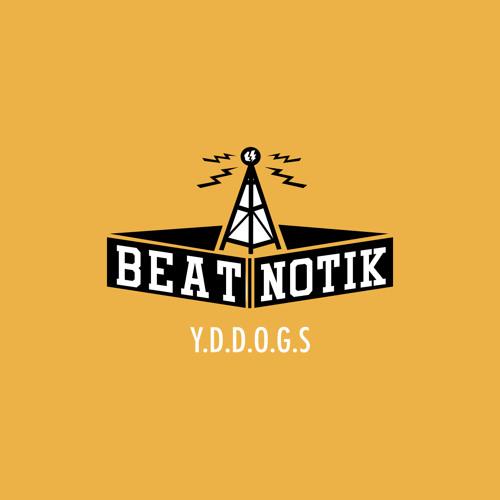 Beatnotik's avatar