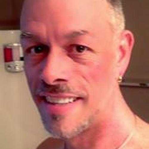 Edward Lannin's avatar