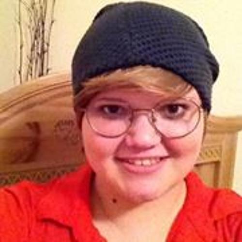 user352772915's avatar