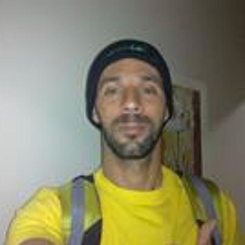 Wilson da Silva 2's avatar