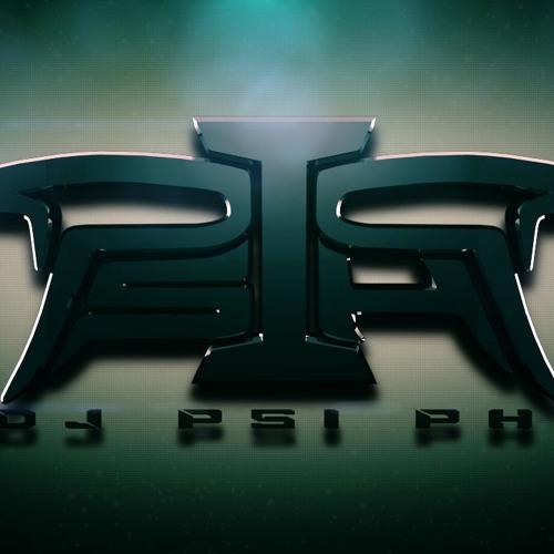 PsiPhi's avatar