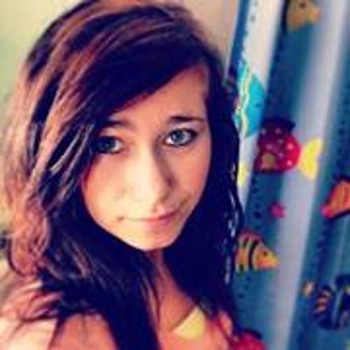 Christina Rose Loveless's avatar