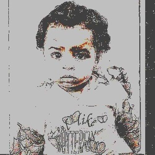 Marquizio Brigantte's avatar