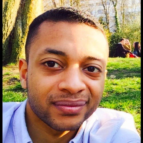 Jean Fleurys Jaotody's avatar