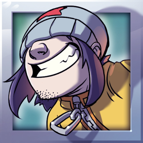 joaocarlosblessed's avatar