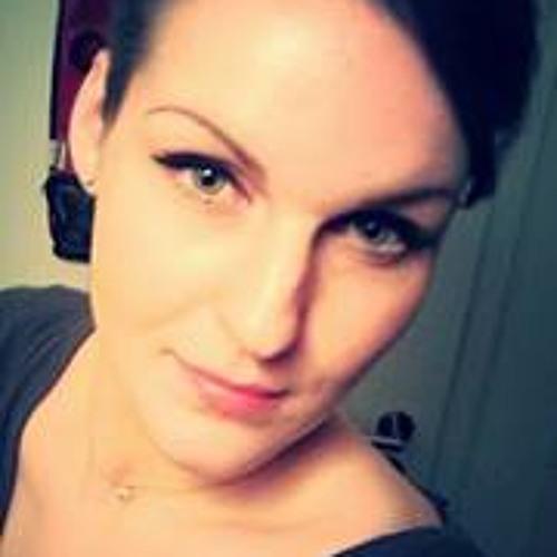 V.K. Julia's avatar