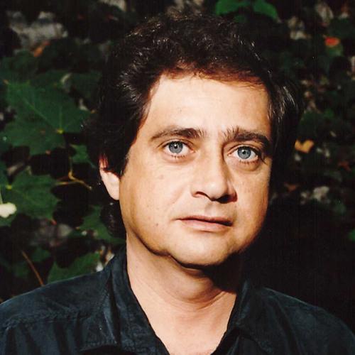 carlinhosvaz's avatar
