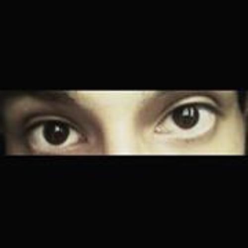 NiM94's avatar