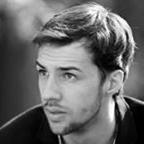 Hugo Fdm's avatar