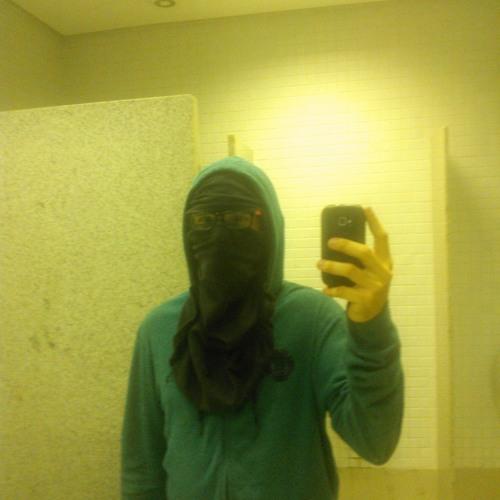 Zenny Felipe's avatar
