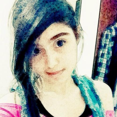 ghazalluv's avatar