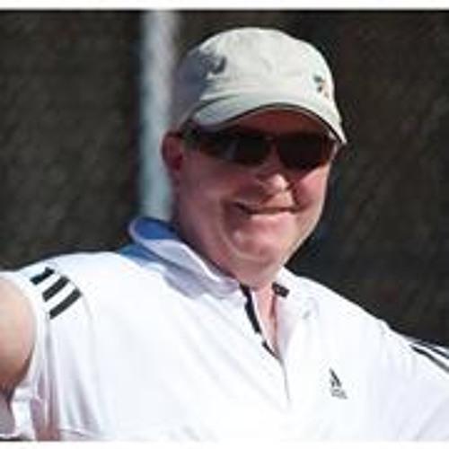 Michael O'Shea 13's avatar